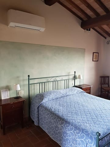 Double Room:Standard Rate