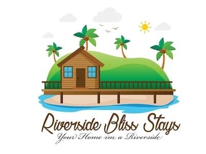 The Riverside Bliss Stays Yendayar
