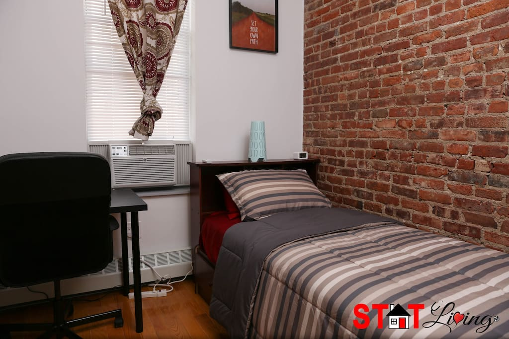 Newly Renovated Apartments For Rent In Brooklyn