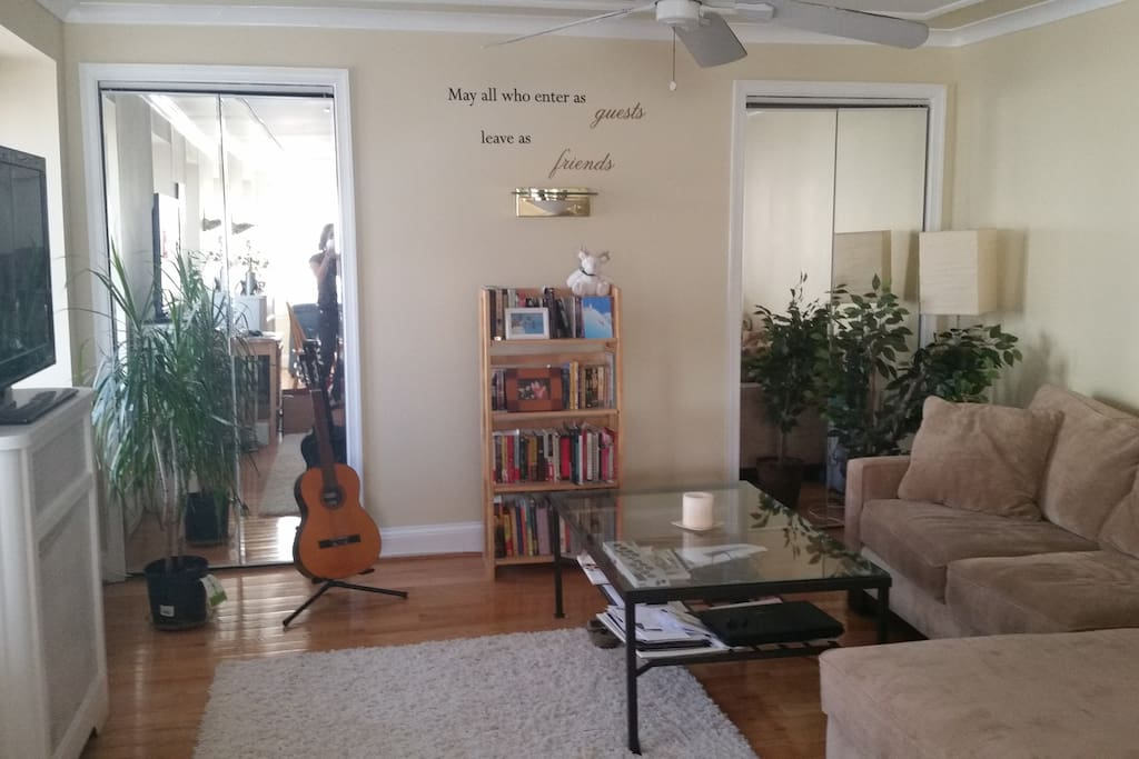 Papal Visit Charming 1 Bedroom Apartments For Rent In Philadelphia Pennsylvania United States
