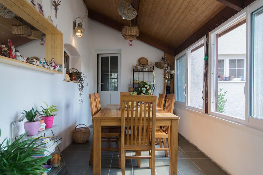 chambre id ale pour halte ou entre gray et dijon maisons louer essertenne et cecey. Black Bedroom Furniture Sets. Home Design Ideas