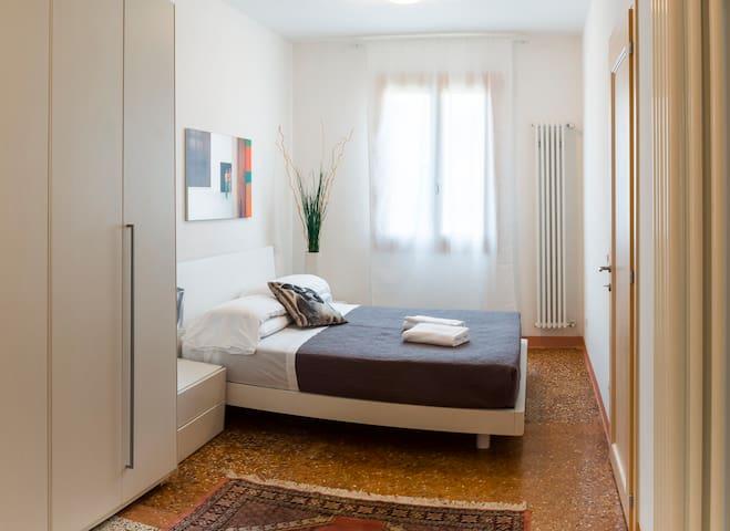 Accademia Charm Apartment n. 3