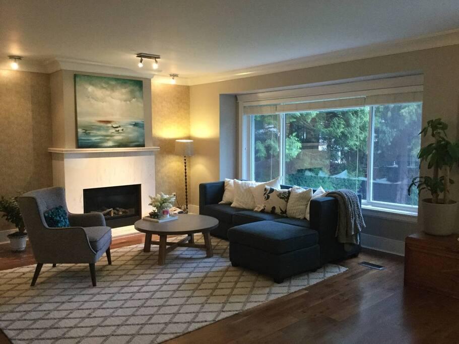 Rooms For Rent In Ladner Tsawwassen