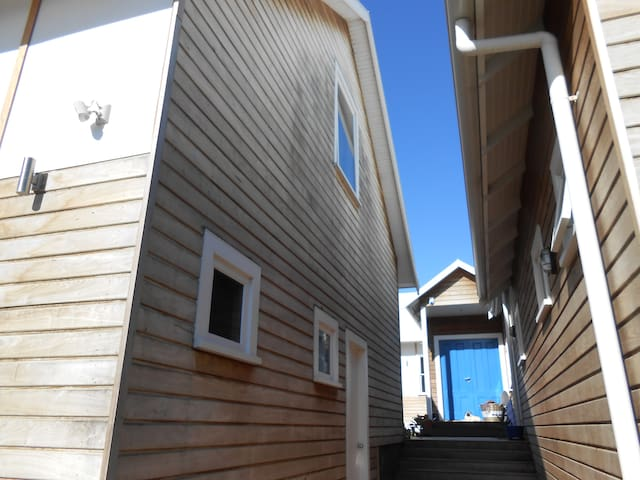 Fully self contained and private - Barwon Heads - Loft