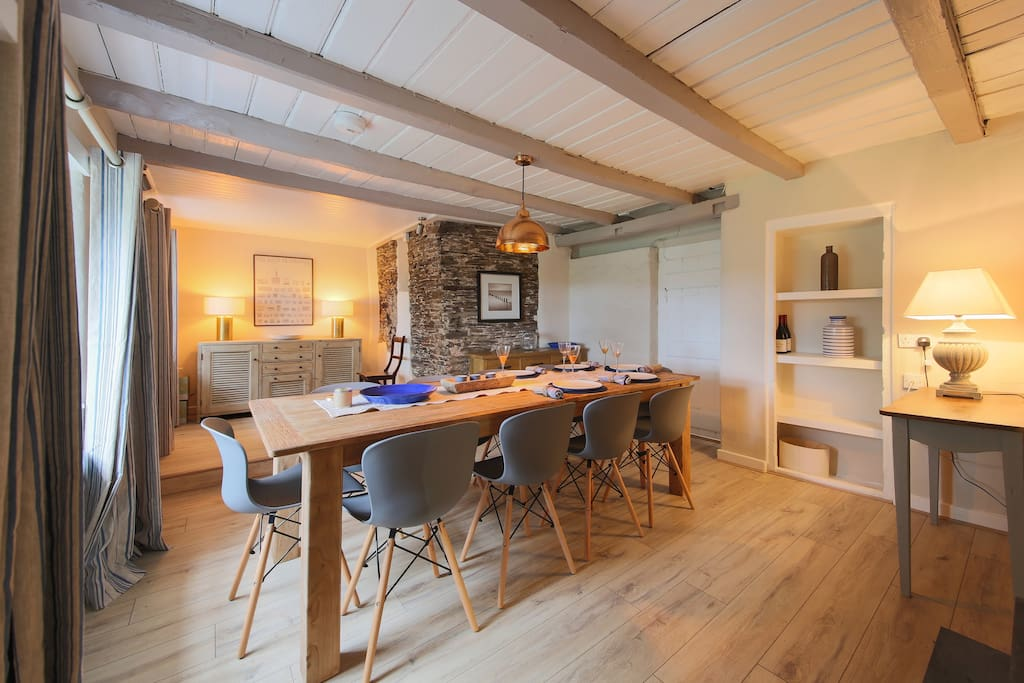 Rooms For Rent Padstow