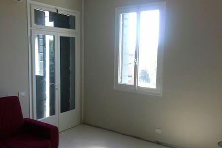 Appartamento luminosissimo - Breda
