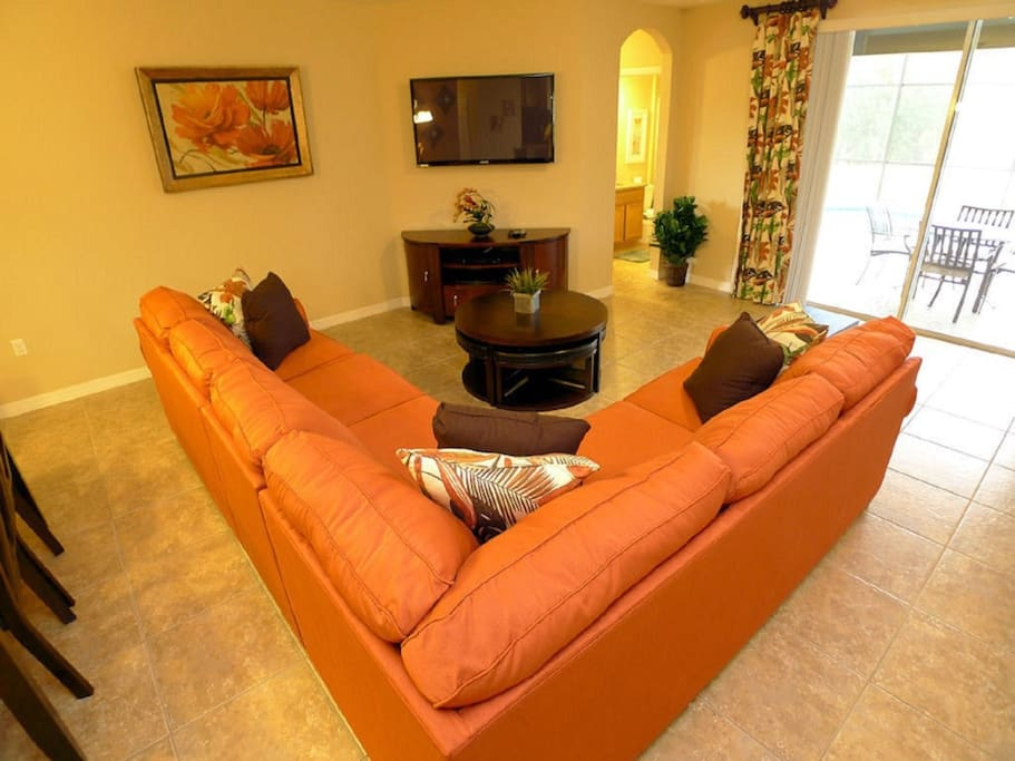 Couch,Furniture,Art,Painting,Coffee Table