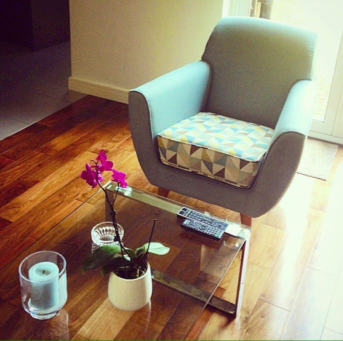 Superb modern 2bedroom flat london appartamenti in affitto a londra inghilterra regno unito - Posto letto a londra ...