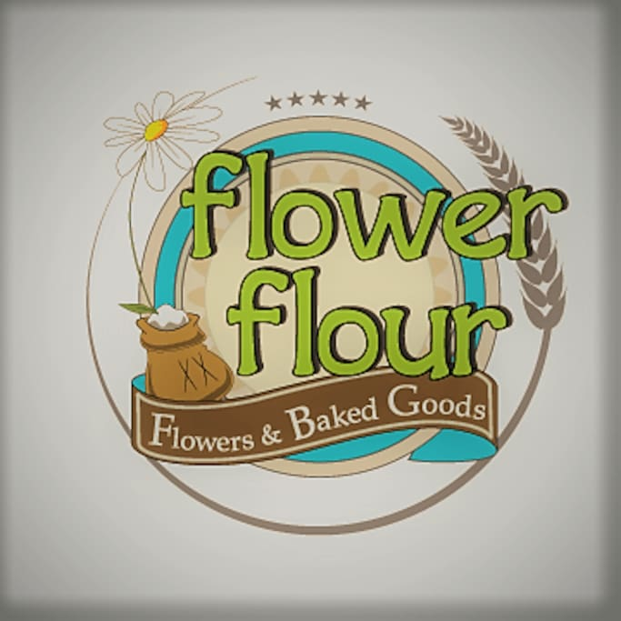 We enjoy greeting guests with flowers & baked goods. Please let us know if you are celebrating anything special!