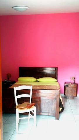 Cute Flat in Amalfi Coast - Pietre - Apartment