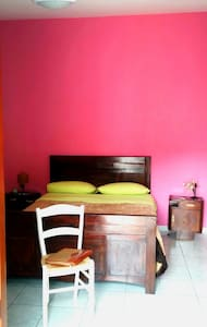 Cute Flat in Amalfi Coast - Pietre