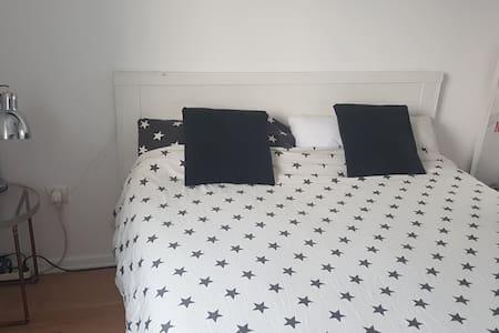 Bolesławiec Apartament Gościnny