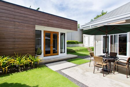 BEAUTIFUL MODERN GUEST HOUSE - Cebu City