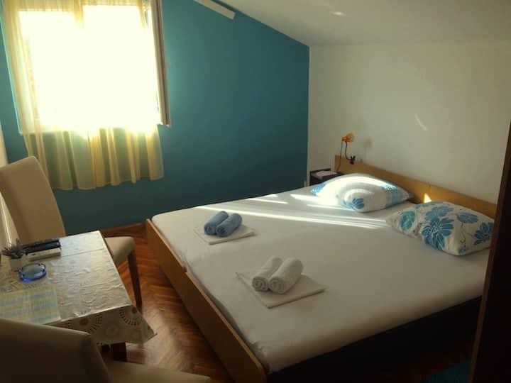 Room Gabrijela R1  (2+0)