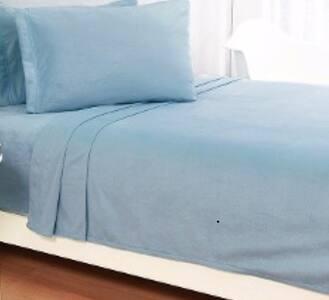 Amazing room /Casa linda nueva y confortable