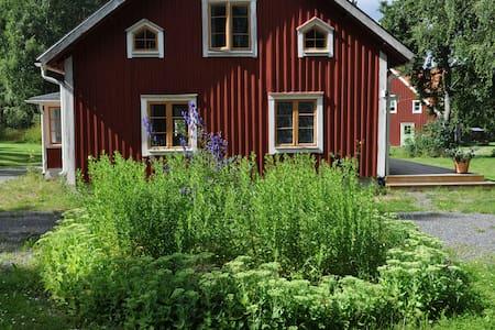 Bli en del av Vråka by! - Västervik - Ház