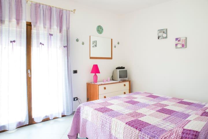 Casa Vacanza Bari Sardo - Bari Sardo - Lejlighed