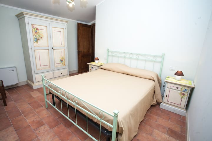 Canalicchio Country Resort Perugia - Colombella - Villa