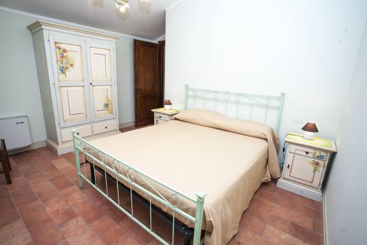 Canalicchio Country Resort Perugia