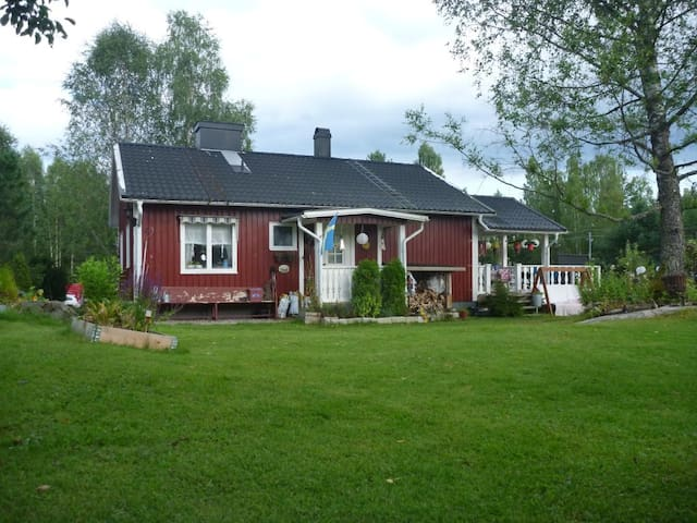 B&B Edane - Edane - Bed & Breakfast