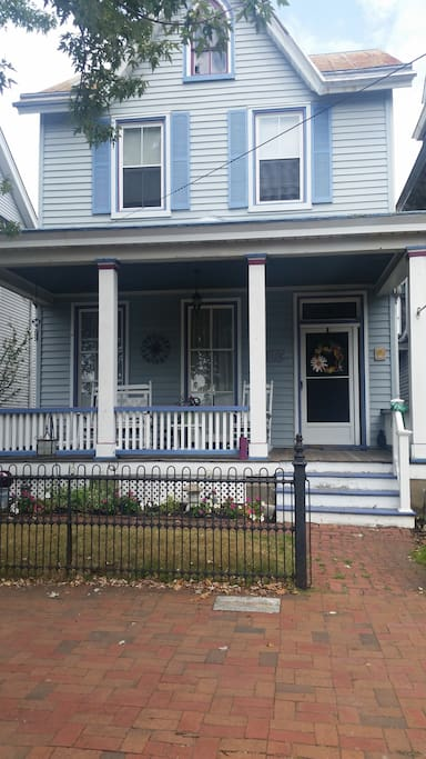 Rooms For Rent In Bristol Borough Pa