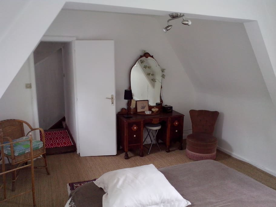 comme chez soi maison de charme centre de tr guier maisons louer tr guier bretagne france. Black Bedroom Furniture Sets. Home Design Ideas