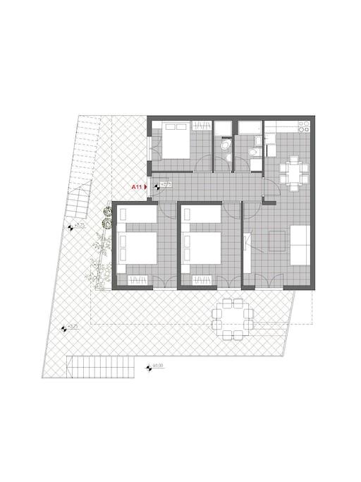 A11_plan