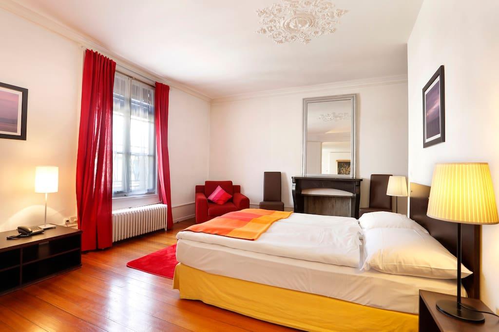 Room N1