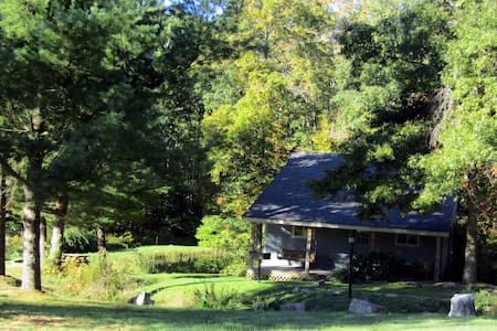 (Bears Den) Near Deep Creek Lake (No extra Fees) - Terra Alta