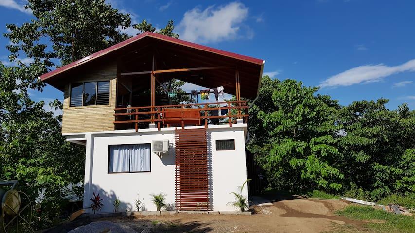 Surf Samara House