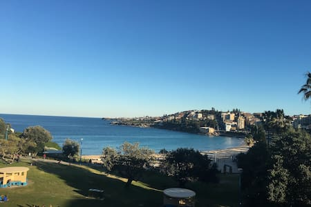 Beachfront Coogee Beach - Coogee