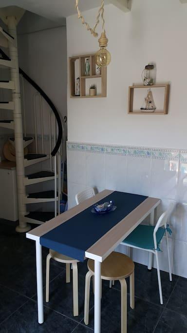 casa romero h user zur miete in telde kanarische inseln spanien. Black Bedroom Furniture Sets. Home Design Ideas