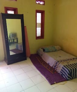 eSPe House - Bed & Breakfast