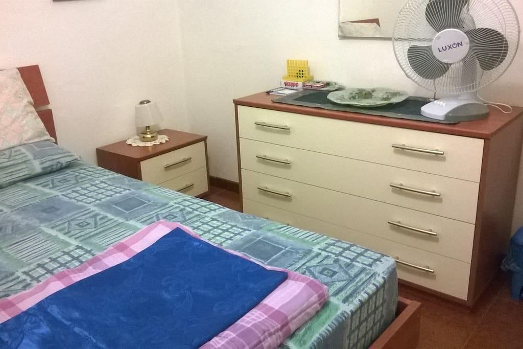 Appartamenti Riva Del Garda Affitto