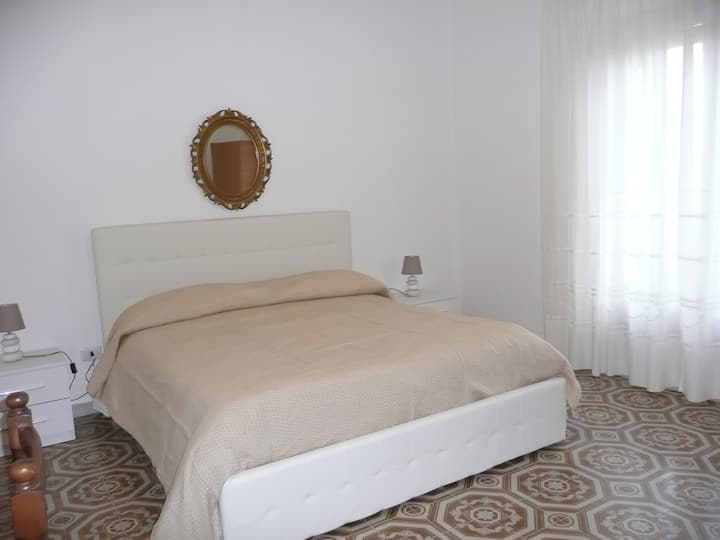 HERCULIS DOMUS Apartment