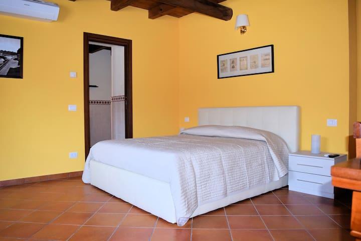 Corte Certosina Camera/Suite 2 - Trezzano sul Naviglio