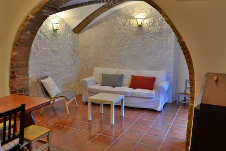 Casa dos Arcos - Évora - Évora - Haus