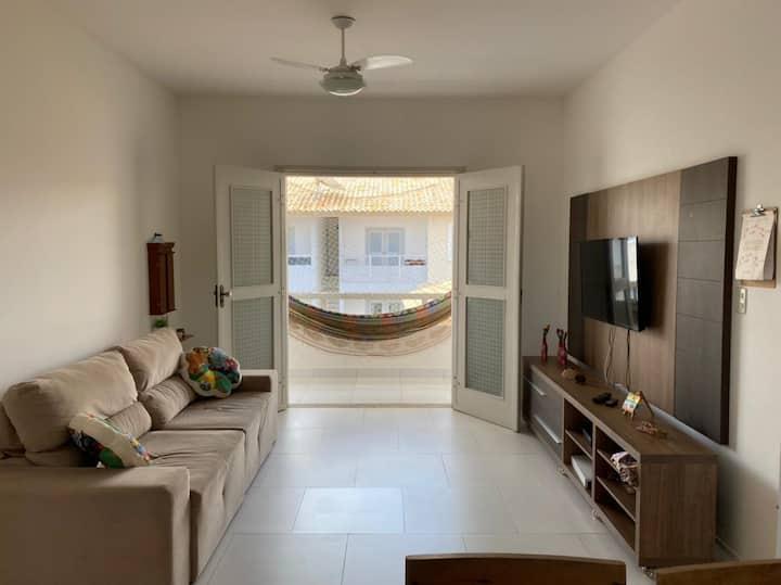Lindo apartamento Porto Seguro BA