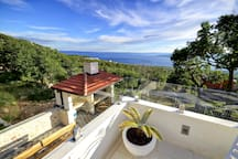 Luxury new villa, great location, best price!