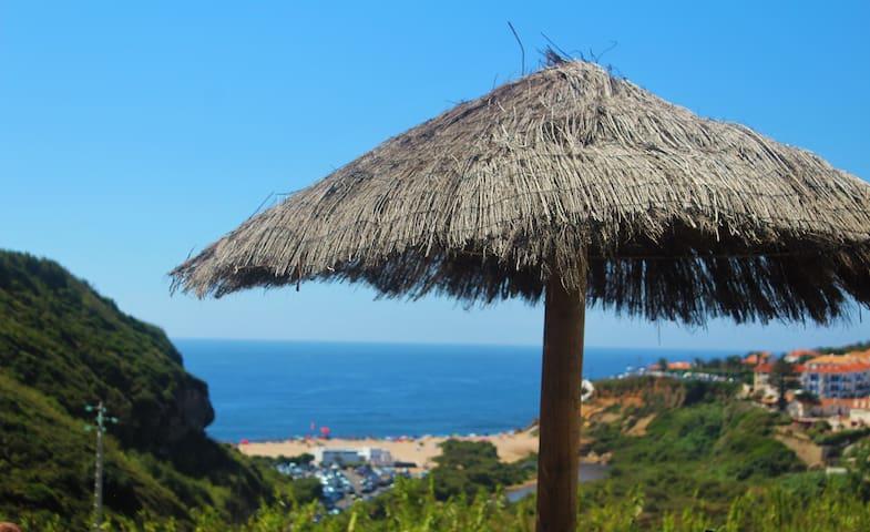 São Lourenço Beach House - Ericeira - Villa