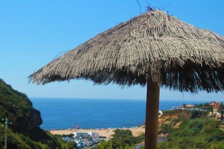 São Lourenço Beach House - Ericeira