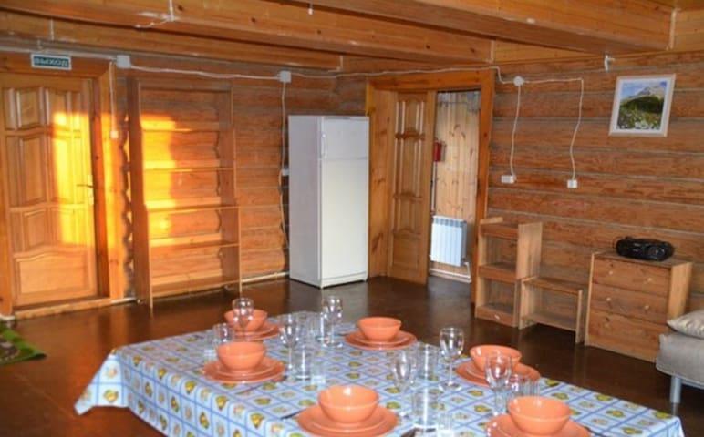 Сдам загородный дом - Yoshkar-Ola