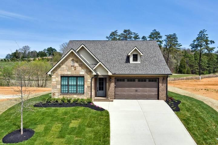 Driftwood - Oakmont - 3bd 2ba - Home
