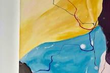 「简」北欧风  比邻桂林站/机场大巴/步行可到象鼻山/两江四湖/4米大落地窗赏漓江山水/电梯双大床