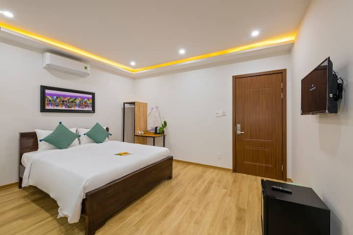 Superior Room - Near Hoi An Ancient Town