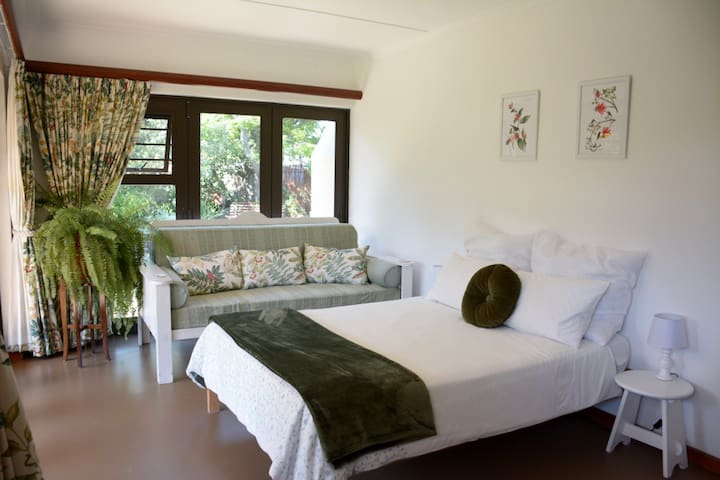 Cosy Garden Suite, Pinelands