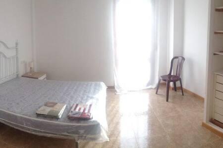 CASA RURAL EN SECASTILLA - Secastilla - House