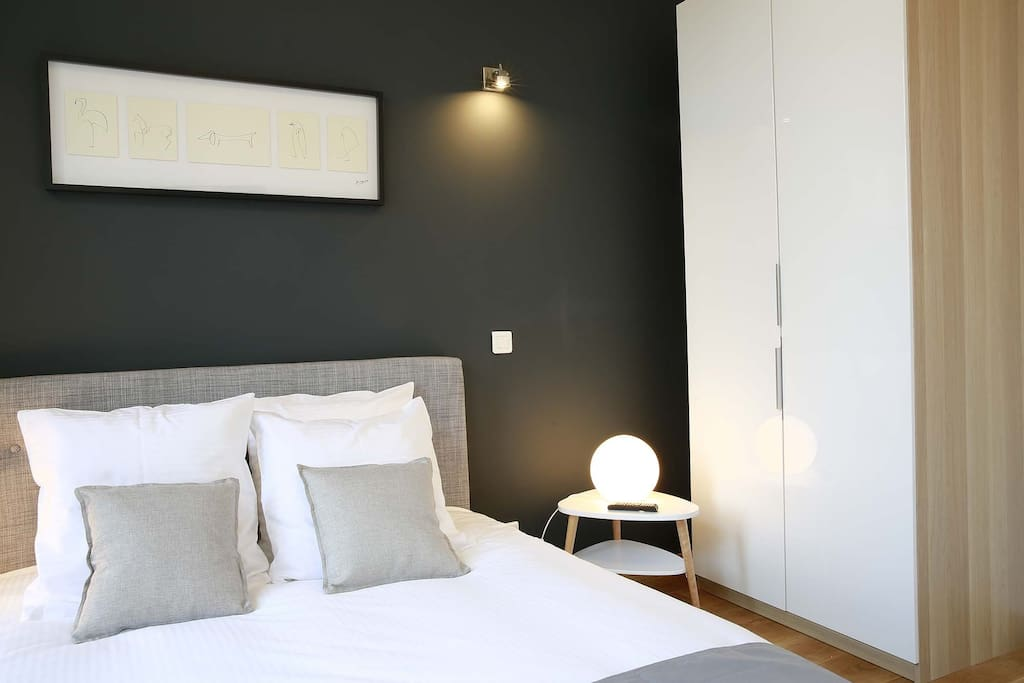appartement t3 le carlton appartements louer lille nord pas de calais france. Black Bedroom Furniture Sets. Home Design Ideas