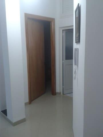 Location Maison Pour Vacance été - Nabeul - Apto. en complejo residencial