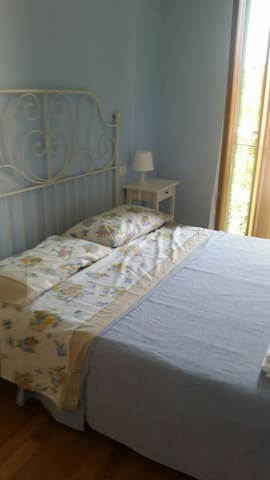 Appartamento al coppo sirolo - Sirolo - Appartement